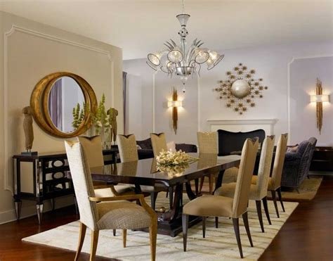 Christopher Dining Room by Christopher Furniture For Perfection Interior Decorations