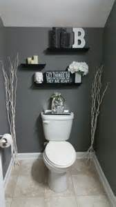 17 Cool Amp Cheap Diy 17 Ideas About Decorating Bathrooms On Pinterest