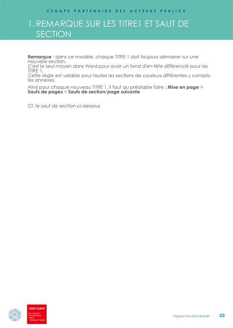naukri resume upload 100 upload resume for in naukri bestsellerbookdb sle resume