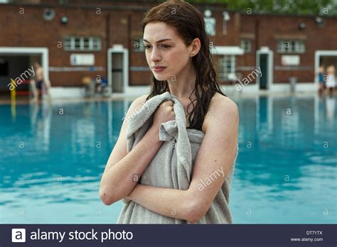 hot scene anne hathaway in one day 2011 youtube anne hathaway one day 2011 stock photo royalty free