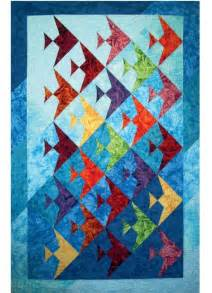 fish quilt patterns 171 free patterns