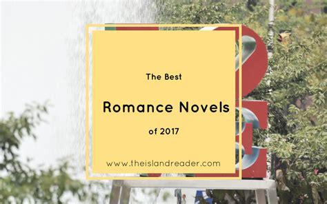 an extraordinary union the loyal league the best novels of 2017 theislandreader