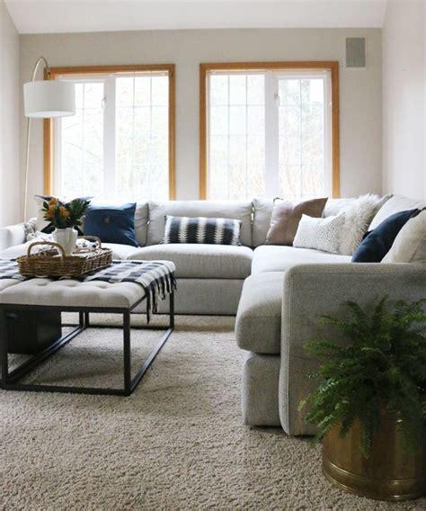 family room sectional best 25 family room sectional ideas on pinterest living