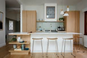 freedom furniture kitchens josh modern mid century kitchen freedom kitchens