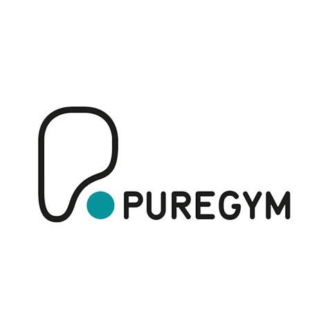 puregym salford shopping centre