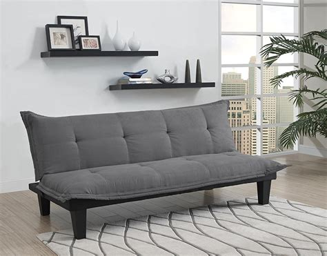 futons and frames futon outstanding futons and frames collection futon