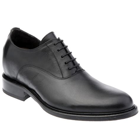 taller shoes elevator shoes verona guidomaggi taller shoes