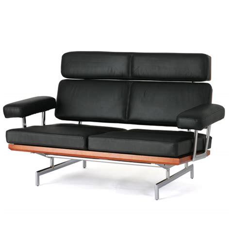 chaoscollection rakuten global market eames sofa two