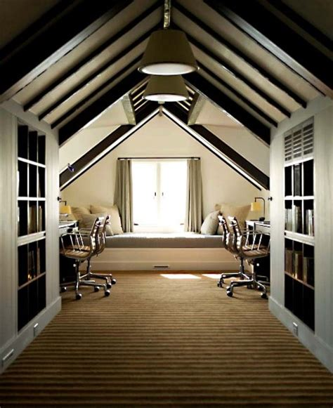 small house with attic design small house attic design joy studio design gallery best design