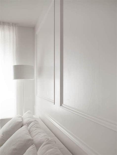 cornici in legno per pareti 1000 idee su pareti in pannelli di legno su