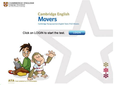 cambridge english movers 1 1316635945 app開發人員 cambridge english 新上架app 9筆1 1頁 玩apps