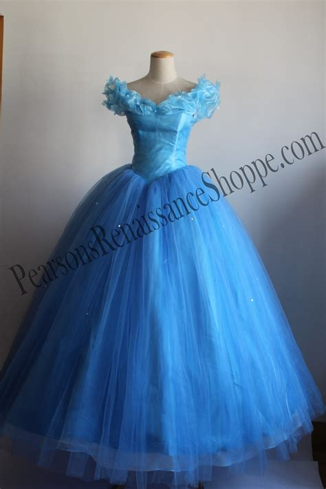 Hgtv Home Design For Mac Manual by 2015 Cinderella Dresses Disney New Princess Cinderella