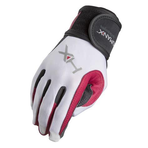 one series u wrist gloves reebok reebok crossfit workout gloves eoua