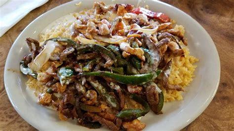 Olive Garden Italian Restaurant 10715 N Rodney Parham Olive Garden Rock Ar