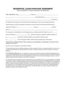 Auto Lease Buyout Letter Doc 12361600 Doc422541 Vehicle Contract Agreement Format Car Lease Bizdoska