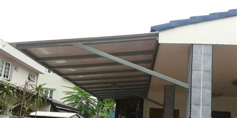 Century Awnings by Century Awning Industrial The Awning Specialist
