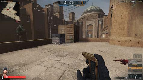counter strike online counter strike online 2 free download bogku games