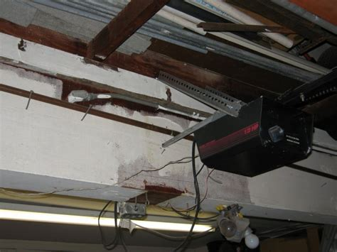 Garage Door Opener Security by Door Security Garage Door Security Opener