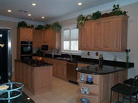 Kitchen Cabinets New Orleans | delta cabinets of new orleans custom kitchens