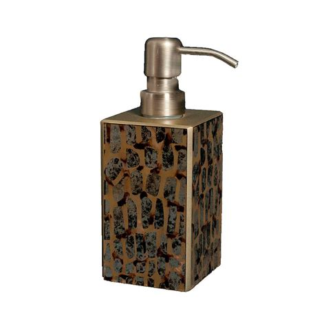 Soap Dispenser Bathroom by Bathroom Soap Dispenser Frontgate