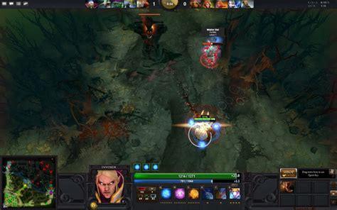 Gelang Quas Wex Exort Invoker Dota 2 Gaming dota 2 kael the invoker perview gameplay dota 2 throne