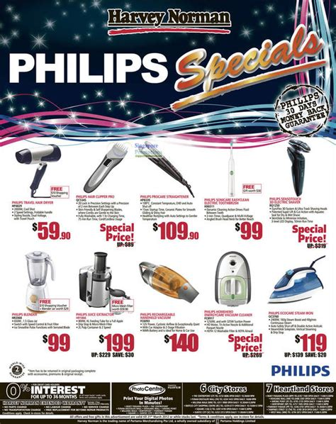 Philips Hair Dryer Harvey Norman philips hair dryer hp4829 tagged posts dec 2017