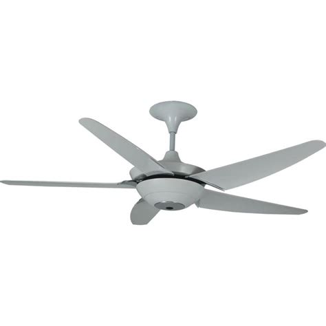 Ventair Ceiling Fans by Dkr81405 R8 56 Quot 5 Blade Ceiling Fan From Ventair Davoluce Lighting Products Of Ventair