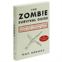 survival books survival guide shut up and take my money