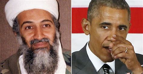 bin laden illuminati osama bin laden obama lied about how 9 11 terror