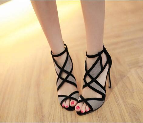 Womens Wedding Shoes For Sale by Shoes High Heels Wedding Shoes Pumps Eu34 39