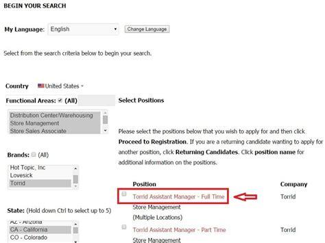 printable job application for burlington coat factory torrid job interview questions 25 best memes about