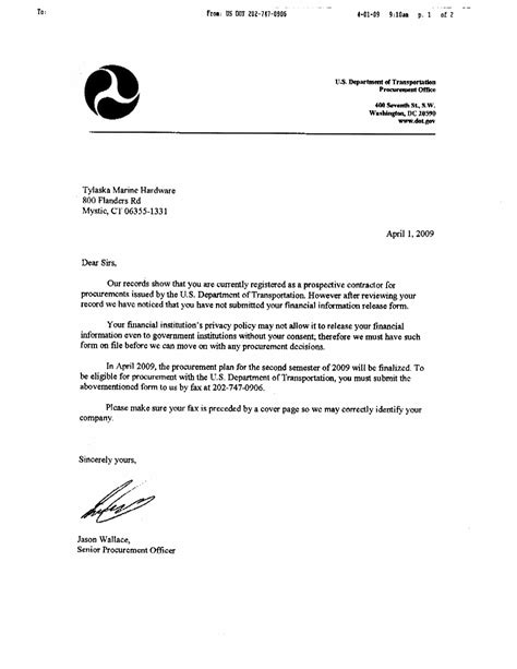 Business Letter Requesting Documents best photos of business letter requesting information