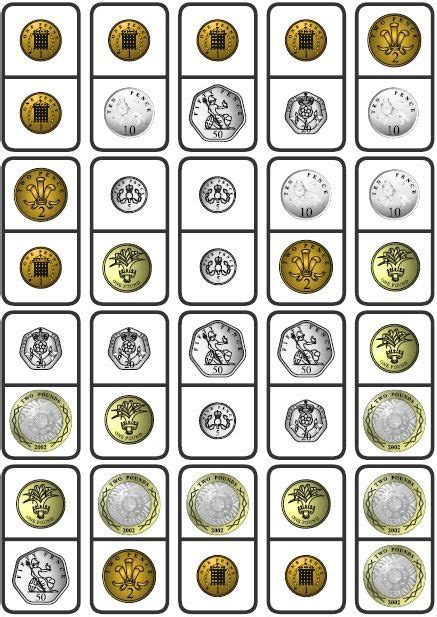 printable money games uk 24 best images about uk money resources special needs on