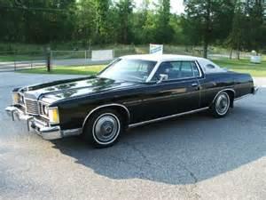 1974 Ford Ltd 1974 Ford Ltd For Sale Pelzer South Carolina