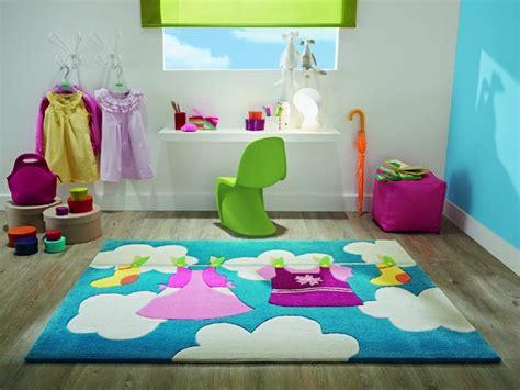 grand tapis chambre enfant grand tapis de chambre fille paihhi