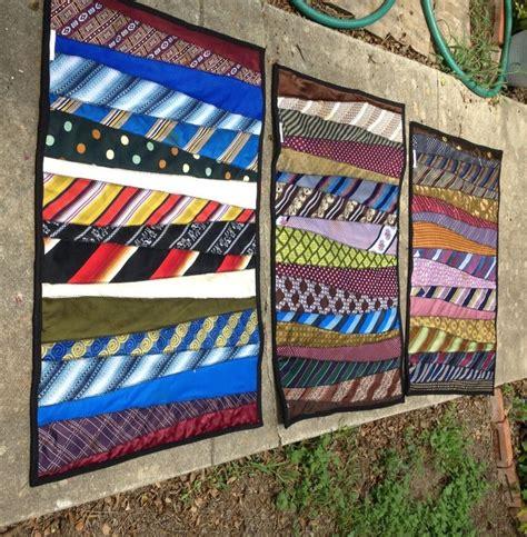 Mens Tie Quilt by Best 25 Necktie Quilt Ideas On Tie Quilt Mens Ties Crafts And Tie Crafts