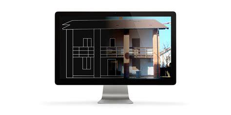 stucchi soffitto stucchi soffitto leroy merlin design per la casa idee