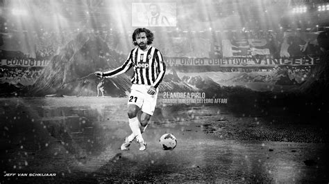 wallpaper hd 1920x1080 juventus pirlo juventus wallpapers 2015 11940 wallpaper