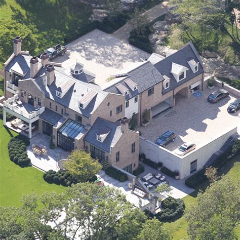 tom brady s new house tom brady s house
