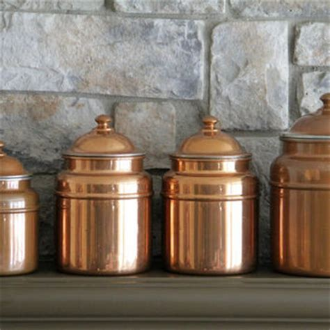 kitchen canister sets products  wanelo