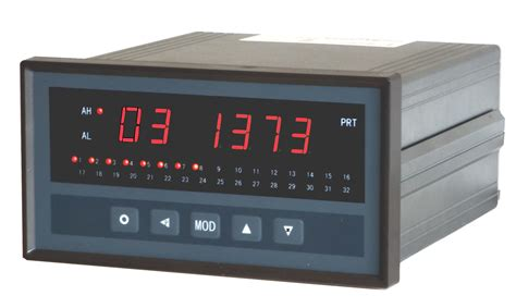 24 Channels Temperature Meter Thermocouple Tjk Tester U Disk Big Lcd 8 16 24 32 channel digital thermocouple or rtd