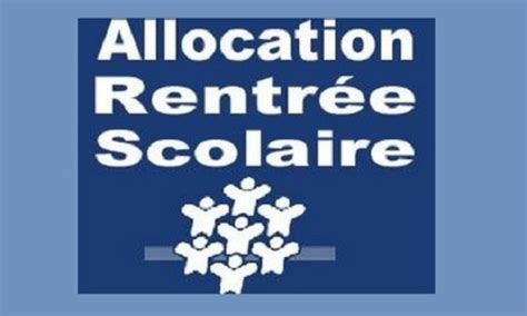 Plafond Allocation Enfant by P 233 Tition Allocation Rentr 233 E Scolaire Plafonds 224 Revoir