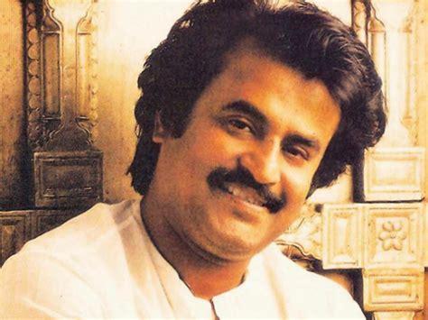 superstar rajinikanth at telugu movie pedarayudu 200 days function superstar rajinikanth meets fans clarifies about his