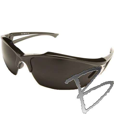 safety glasses ppe khor edge safety eyewear