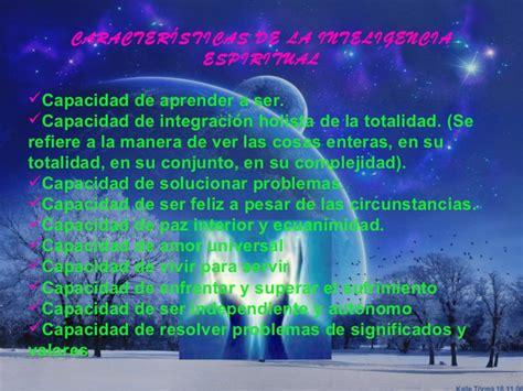 imagenes inteligencia espiritual inteligencia espiritual 1