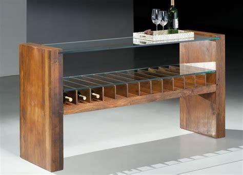 aparador lateral de sofa aparador bar baia inusual m 243 veis e decora 231 245 es