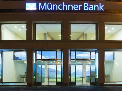 m nchener bank serie banking 2 0 funky am frauenplatz das stammhaus