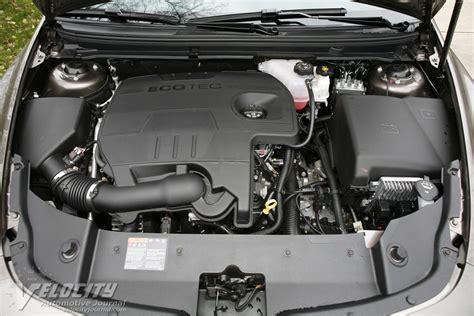 2010 malibu engine chevy malibu engine