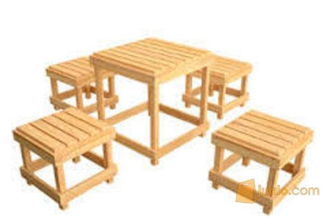Meja Kayu Jati Belanda furniture kayu jati belanda related keywords furniture