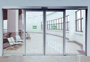 Automatic Door Companies In Dubai - automatic doors folding doors in dubai united arab emirates